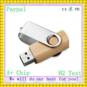 Full Capacity Pen Drive 512GB (GC-W90) pictures & photos