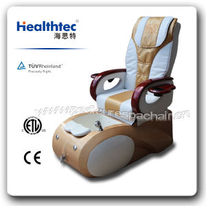 Luxury Nail Care Beauty Salon Furniture (A301-33-S) pictures & photos