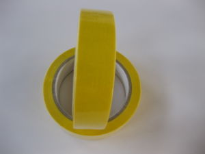 Adhesive BOPP Packing Tape (Color 7)