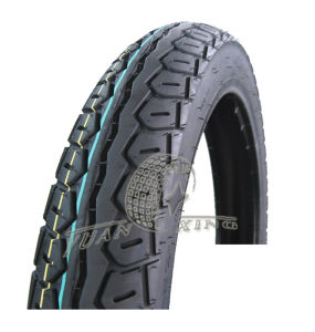 Motorcycle Tyre 2.50-17 P34