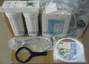 Alkaline Water Ionic Purifier (SY-W816) pictures & photos