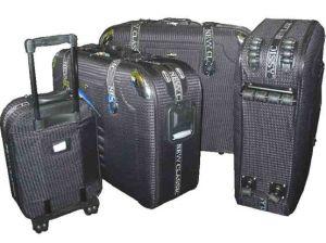 Skd Suitcase (ES27) pictures & photos