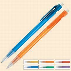 Auto Pencil (SG207)
