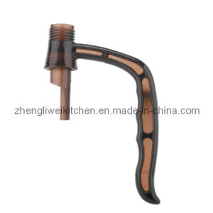 Bottle Holder for Drinks (600063) pictures & photos