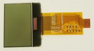 128*64 Graphics LCD Module, COG (YG-1286437G-VA)