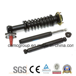 Shock Absorber of 3453267500 0013263200 3873260100 81417226049 pictures & photos