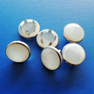 11mm Prong Snap Button for Decorative pictures & photos