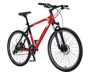 High Quality Mountain Bike