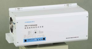 HBC-PSW (HBC-DZP) Series Microcomputer Intelligent Sine Wave Inverter Horizontal Type 1500va pictures & photos