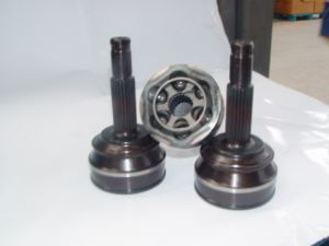 CV Joint for Opel Auto Parts (OP-0902)