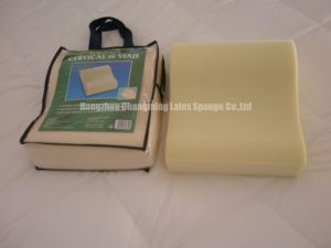 Memory Foam Pillow (MF210)