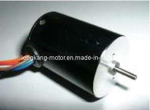 Brushless DC Motor (BL28)