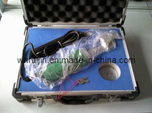 Ns-4042 Reusable Orthopedic Plaster Saw Electric Cutter pictures & photos