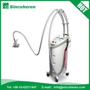 Kuma Shape I Body Slim Vacuum Machine for Anti Wrinkle Improving Body Slimming pictures & photos