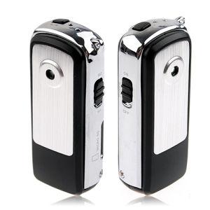 Mini DV Digital Video Camcorder Motion Detection