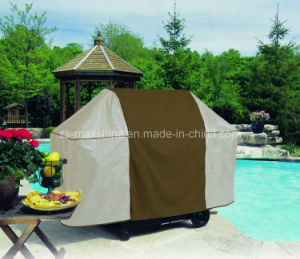 BBQ Grill Cover (MS-G2001)