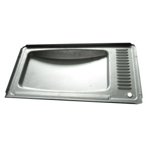 Hot Sale Stamping Mould for Kitchenware (forming die) Microwave Oven pictures & photos