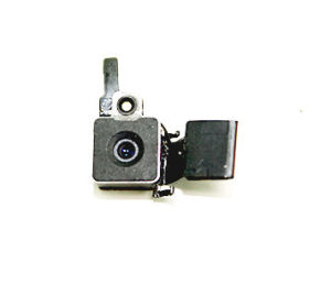 Cell Phone Parts for iPhone 4G Big Camera Original pictures & photos