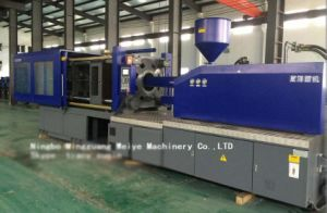 High Quality Injection Molding Machine with Servo Energy Saving 280ton Ce Certificated pictures & photos