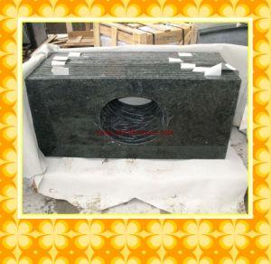 Stone Countertop & Vanity Top