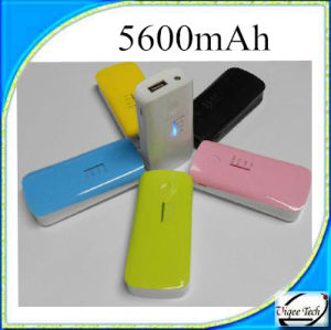 Power bank 5600 mah инструкция