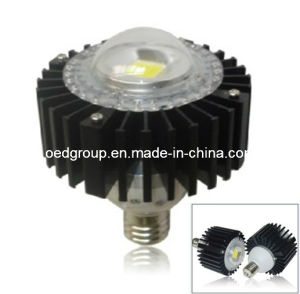 Workshop Lighting Bridgelux Chip 30W LED High Bay pictures & photos