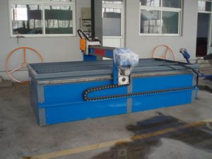 Plasma Cutting Machine (DPC-5000)