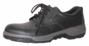 Safety Shoe (OT-S421)