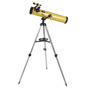 Besting Selling 700X76 Refractor Telescope (A4/700X76) pictures & photos