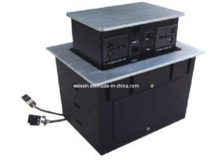 Desktop Socket - LCB02