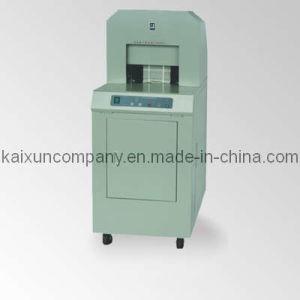 1000 PCS Plastic Money Binder (KX-H, KX-H2) pictures & photos