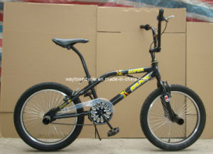 Freestyle Bike (WT-20B523) pictures & photos