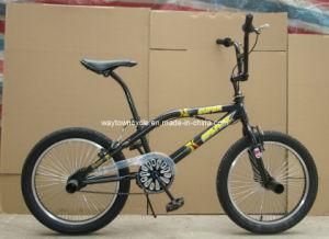 Freestyle Bike (WT-20B523)