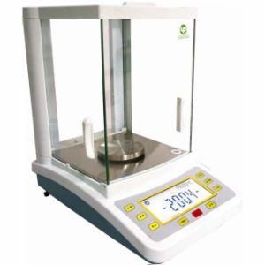 Internal Calibration Balance JAC (200g/1mg) pictures & photos