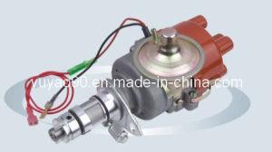 Paykan Car Ignition Distributor Assy (Lucas 45D4)