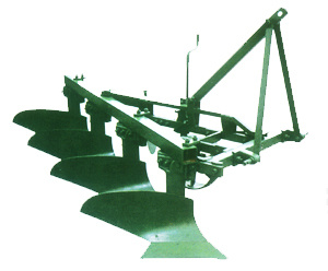 Moldboard Plough (plow) ; Share Plough (plow)