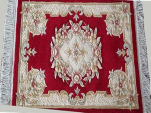 Most Popular Wool Handmade Oriental Rugs pictures & photos