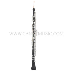 Oboe / Semi Automatic Oboe / Full Automatic Oboe (Canex OB1-S) pictures & photos
