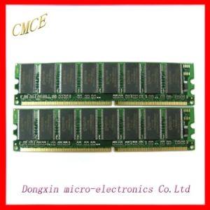 DDR 512MB 400 Memory