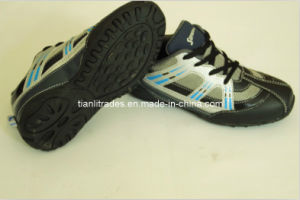 Children′s Sport Shoes Tl51