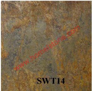 Slate (SRT14-Z)
