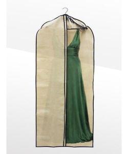 Garment Bag, Made of Non Woven, Polyester, Cotton, PEVA pictures & photos