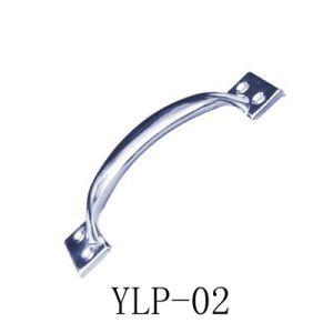 """""""A"""" Type Door Pull (YLP-02)"""