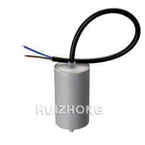 AC Motor Running Capacitor (CBB60) pictures & photos
