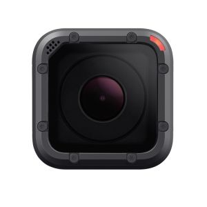 Hot Sale Action Camera Gopro Hero5 Session Black 4K Digital Video Camera pictures & photos