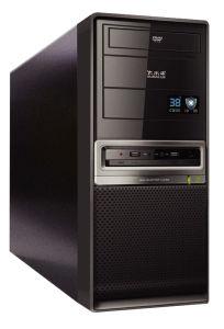ATX Case A1015