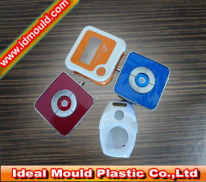 Precision Mold Of Digital Mp3 Player