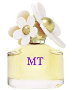 Brand Designer Parfum for Men and Women AAA (MT091902) pictures & photos