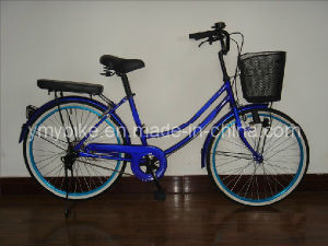 City Bike (AD-C035)
