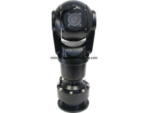 PTZ Camera (UV90AC) pictures & photos
